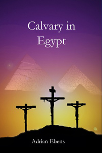 CalvaryInEgypt-tmb.jpg