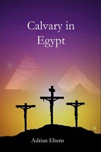 CalvaryInEgypt-tmb.jpg