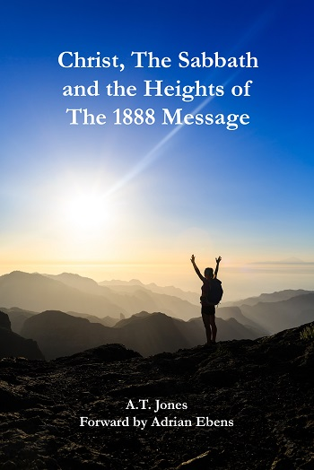end time message sermons pdf