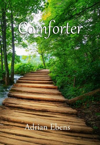 Comforter-Front.jpg