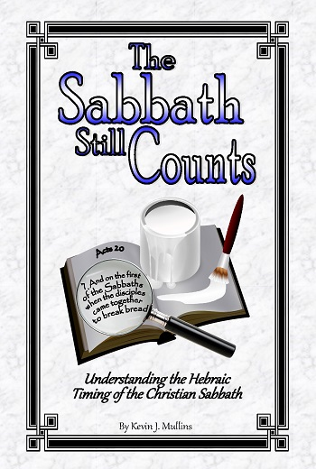 Cover_from_The-Sabbath-Still-Counts1.jpg