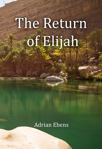 Return_of_Elijah.jpg
