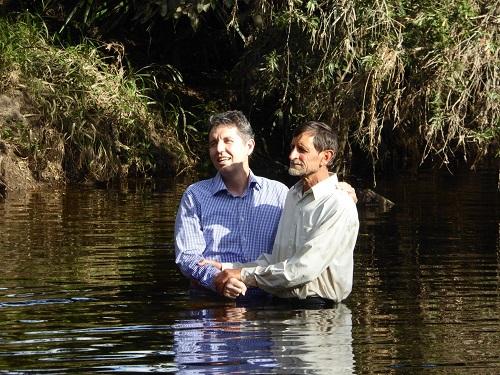 baptism-prhofmeyr.jpg
